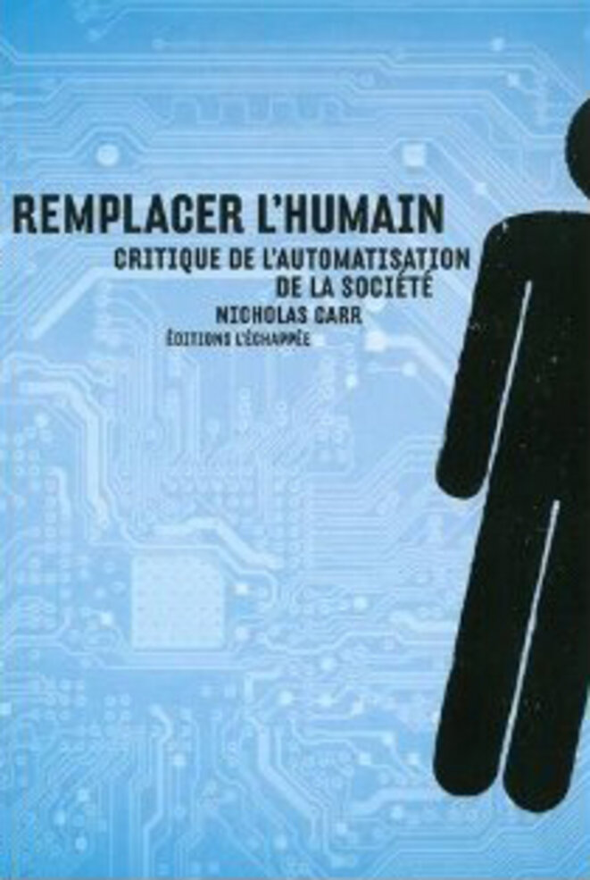 remplacer-lhumain-couv
