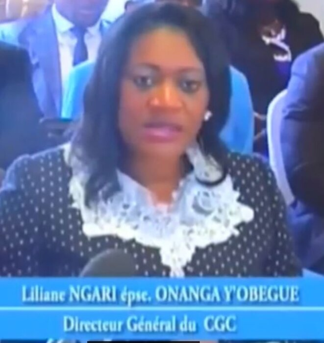 Liliane-Ngari-épouse-YOBEGUE - DG