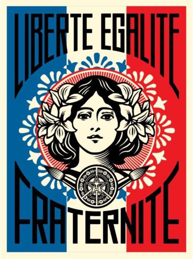 liberte-egalite-fraternite-obey