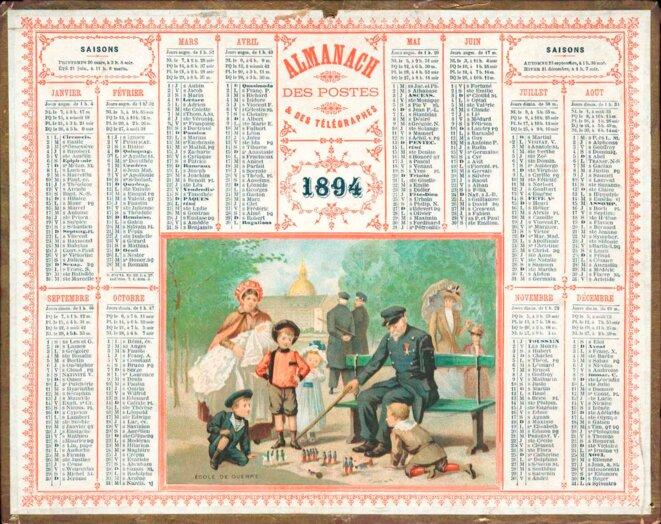 almanach1894