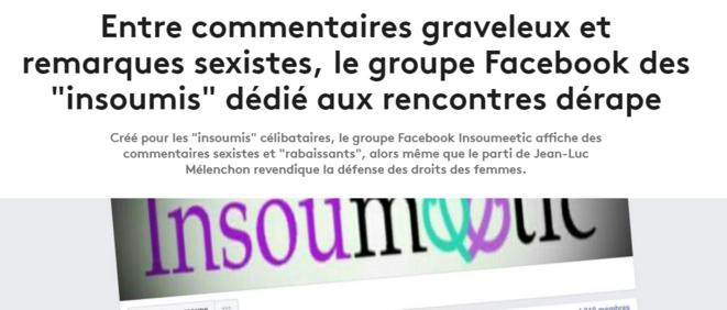 capture-france-info-insoumeetic