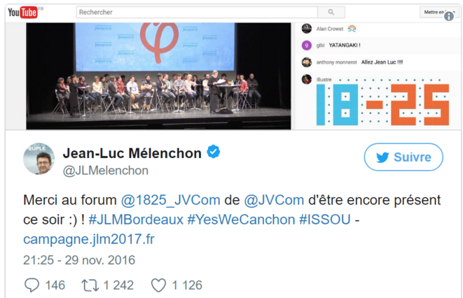 capture-melenchon-18-25-tweet
