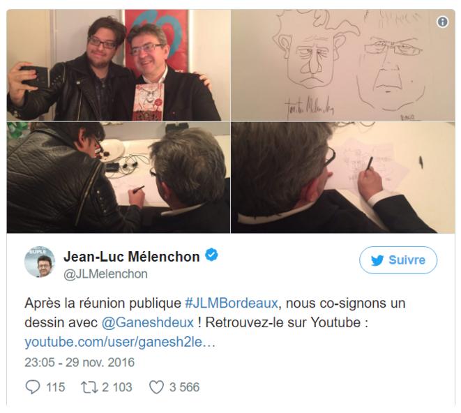 capture-melenchon-ganeshdeux-tweet