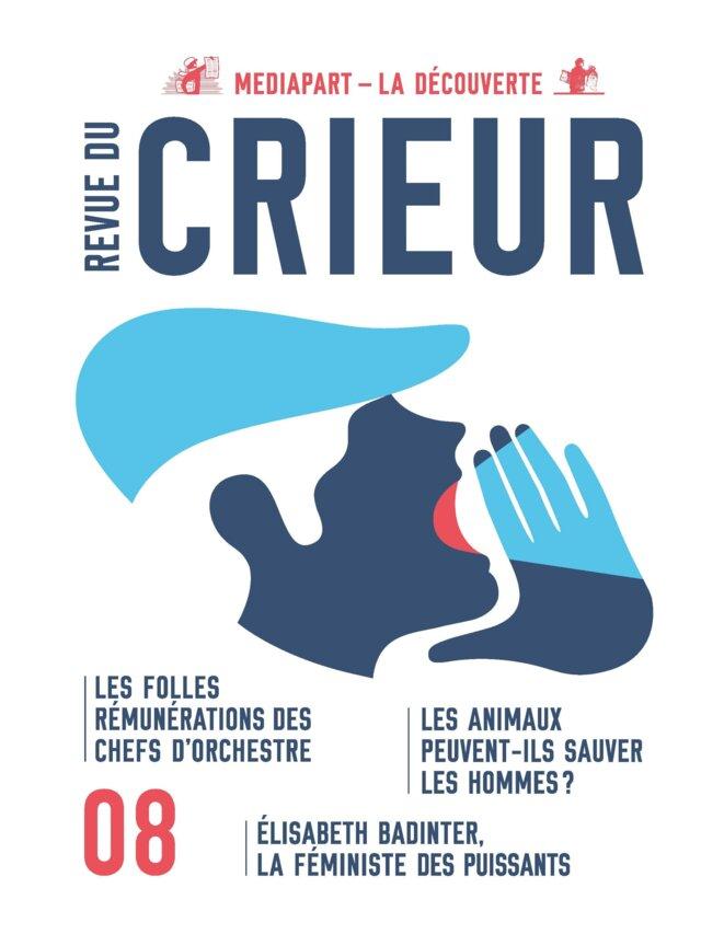 couv-crieur-8