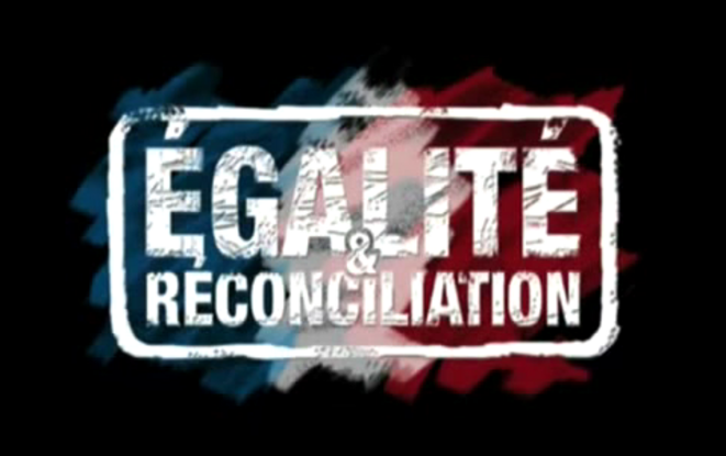 e-galite-et-re-conciliation-e-r
