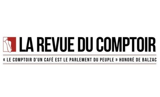 large-comptoir-revue-1455803592-1455803599