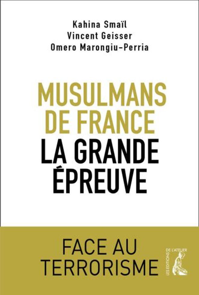 les-musulmans-de-france-face-au-djihadisme