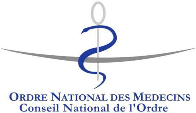 logo-cnom