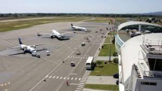 aeroport-bastia