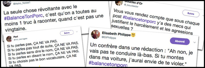 balancetonporc-cadre