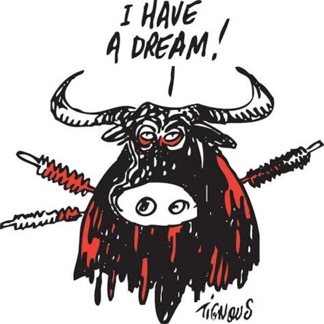 tignous-i-have-a-dream
