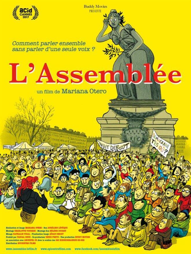 l-assemble-e-affiche-714x951