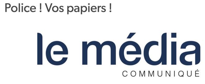 le-media-communique-copie