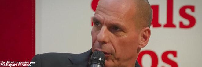 megabloc-varoufakis