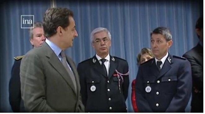 sarko-policiers-tlse