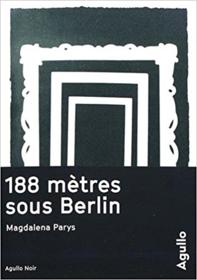 188m-ss-berlin