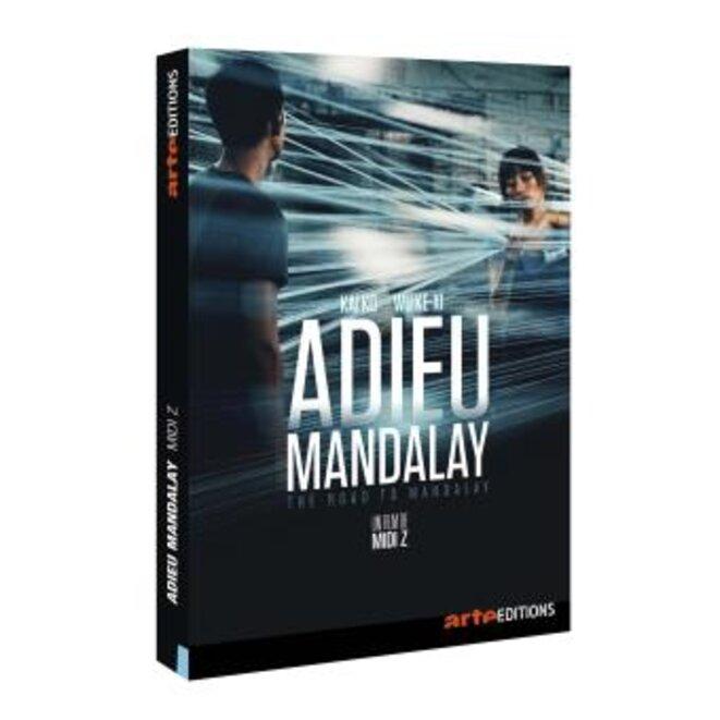 adieu-mandalay-dvd