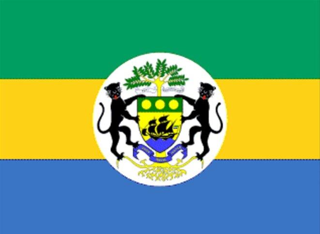 Entrepreneuriat au Gabon - Démarches et procédures pour une création d'entreprise