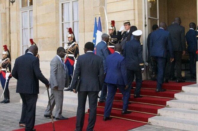 freddy-mulongo-franco-senegalais-10