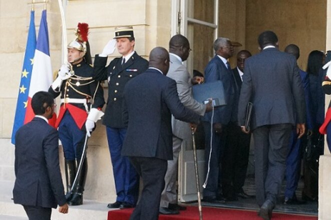 freddy-mulongo-franco-senegalais-11