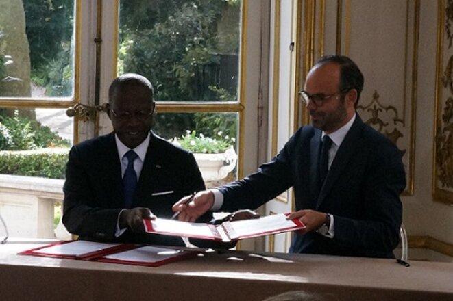 freddy-mulongo-franco-senegalais-17