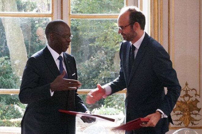 freddy-mulongo-franco-senegalais-19