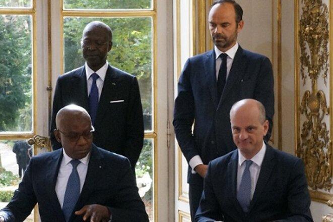 freddy-mulongo-franco-senegalais-21