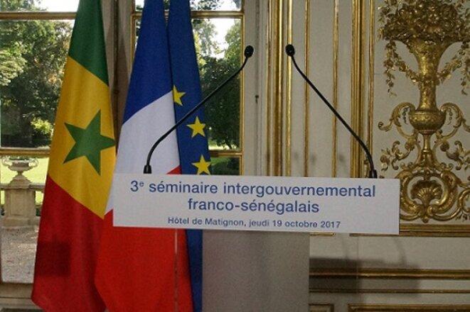 freddy-mulongo-franco-senegalais-26
