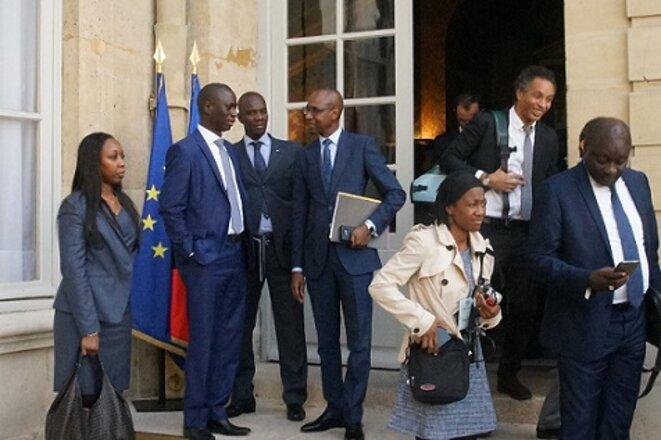 freddy-mulongo-franco-senegalais-27