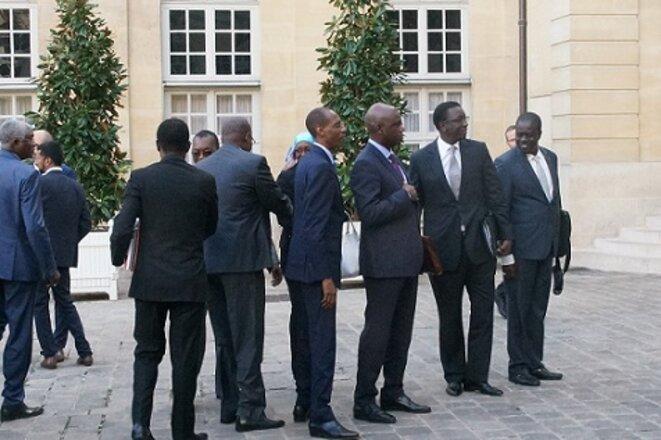 freddy-mulongo-franco-senegalais-6