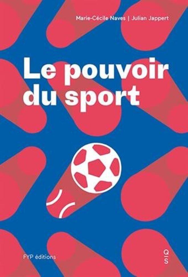 le-pouvoir-du-sport
