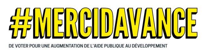 logo-mercidavanace