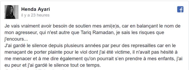 capture-henda-ayari-facebook-ramadan