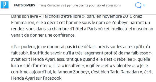 capture-parisien-tariq-ramadan-viol