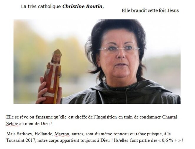 la-boutin-cheffe-de-linquisition