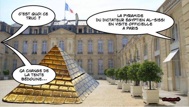pyramide-al-sissi