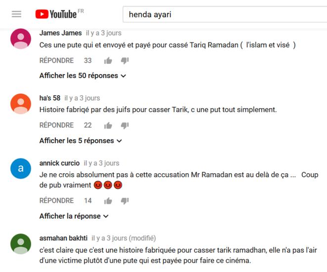 capture-youtube-henda-ayari