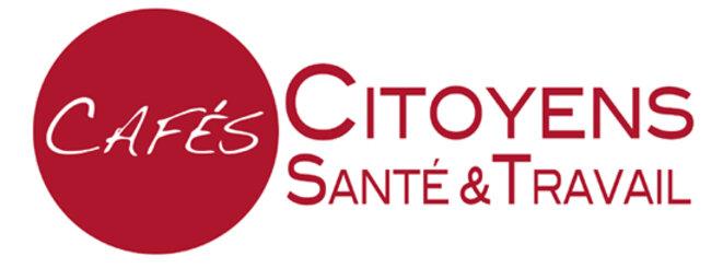 logo-cafes-sante-horizontal-blanc-550large