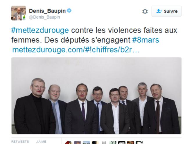 mettez-du-rouge-denis-baupin-prend-position-contre-les-violences-faites-aux-femmes-sur-twitter-exact1024x768-l