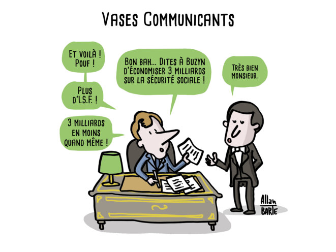 vases-communicants