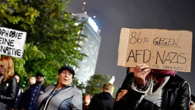 manifestation-anti-afd