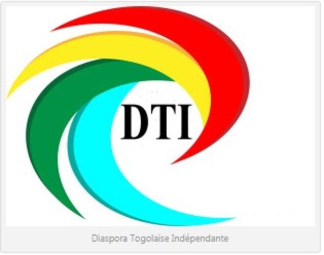 Diaspora Togolaise Indépendante © DTI