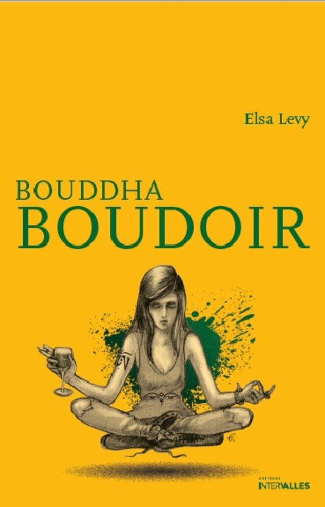 bouddha-boudoir-elsa-levy1