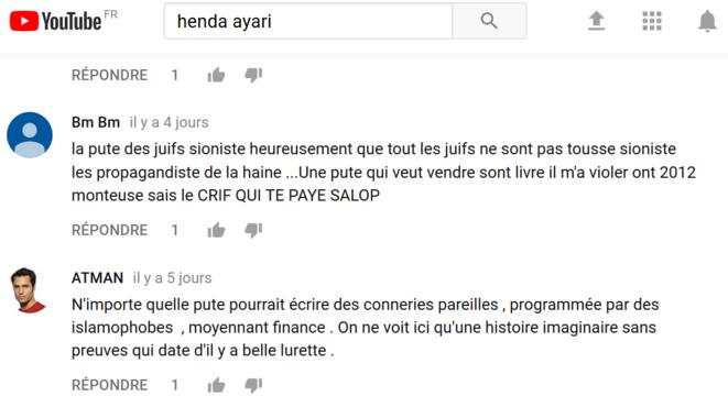capture-henda-ayari-pute-juifs-islamophobe-youtube