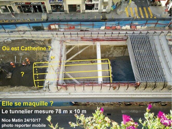 catherine-grosso-1b-reporter-mobile-nice-matin-241017
