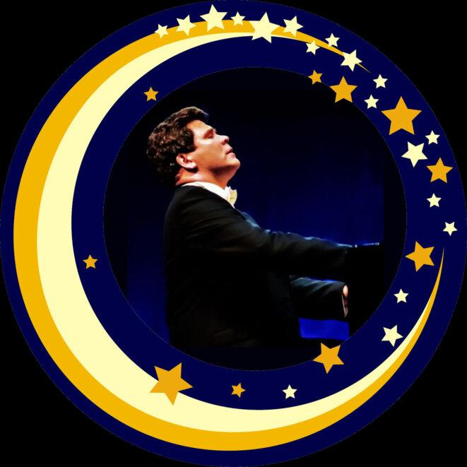 Denis Matsuev dans les étoiles