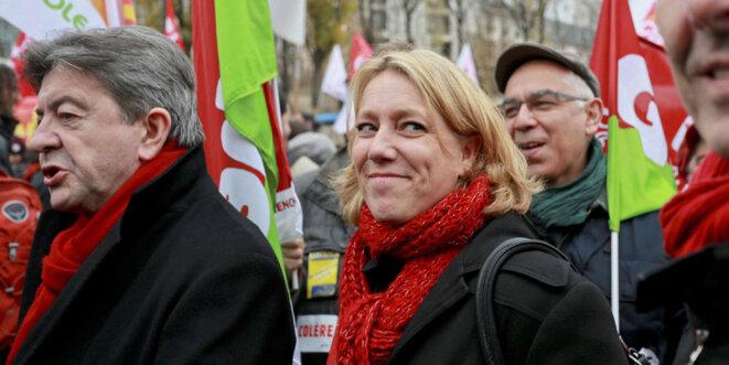 le-parti-de-gauche-parisien-demande-le-report-de-la-date-limite-d-inscription-sur-les-listes-electorales-au-15-fevrier-prochain