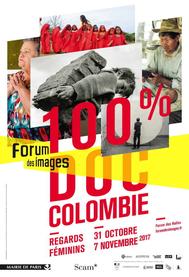 36398-fdi-120x176-100-doc-colombie-def-copie