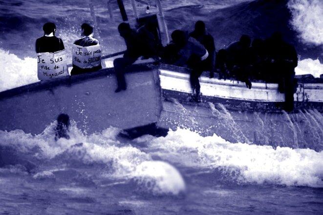 bateau-migrdant-jcopie-1-ljpg