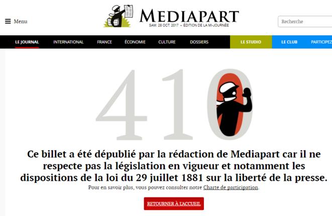 capture-utopart-plainte-pour-viol-a-28-10-2017-billet-depublie